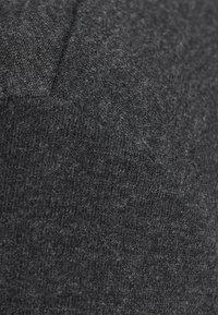 Jack & Jones - Sweatshirt - dark grey - 5