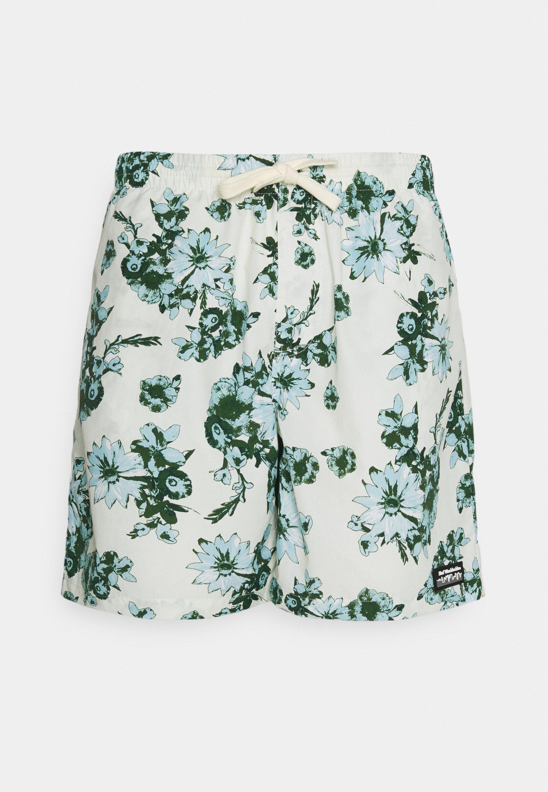 Men DAZY EASY - Shorts