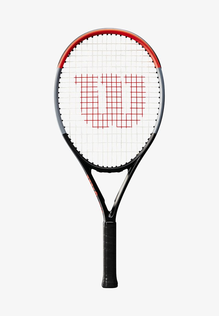 Wilson - Tennis racket - red/black