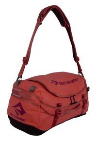 Sea to Summit - Sports bag - red - 2