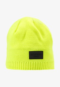 Bogner - FREDDY - Czapka - neon yellow - 4
