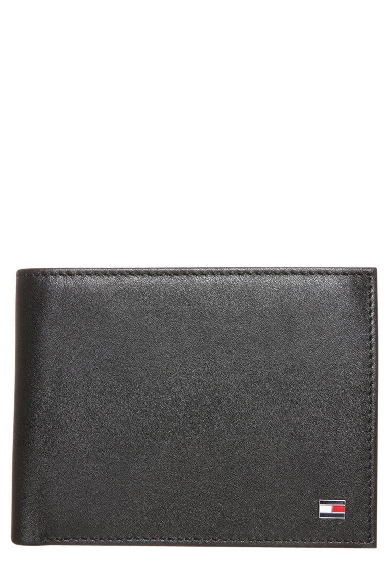 Men ETON - Wallet - black