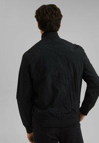edc by Esprit - Korte jassen - black - 2
