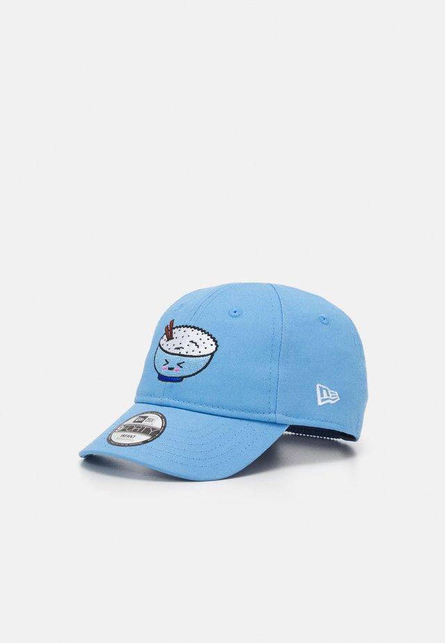 BABY UNISEX - Pet - blue