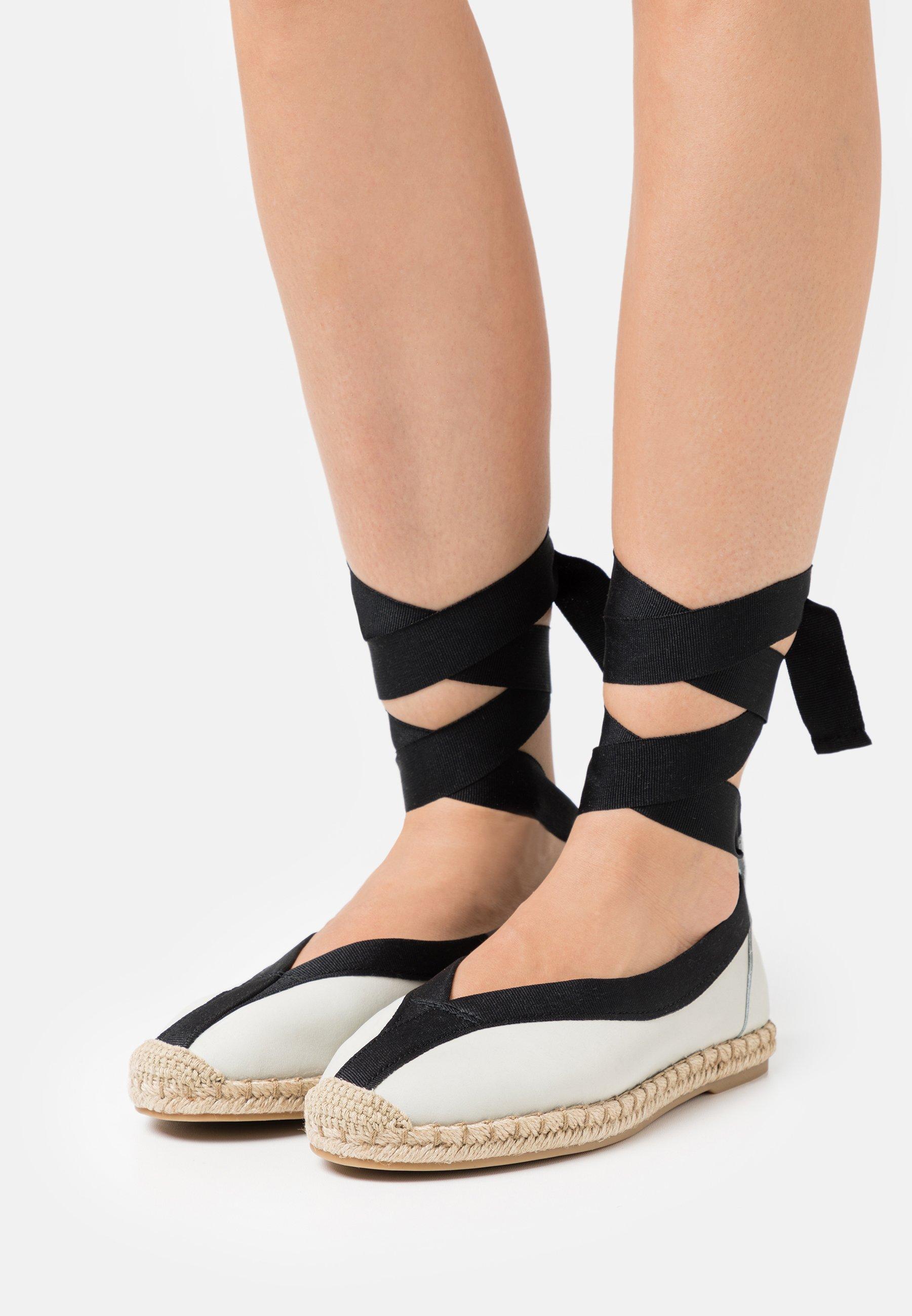 Women ONA - Ballet pumps