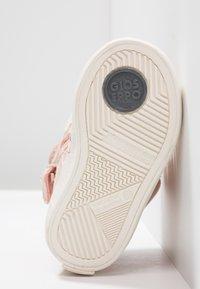 Gioseppo - Baby shoes - cobre - 5