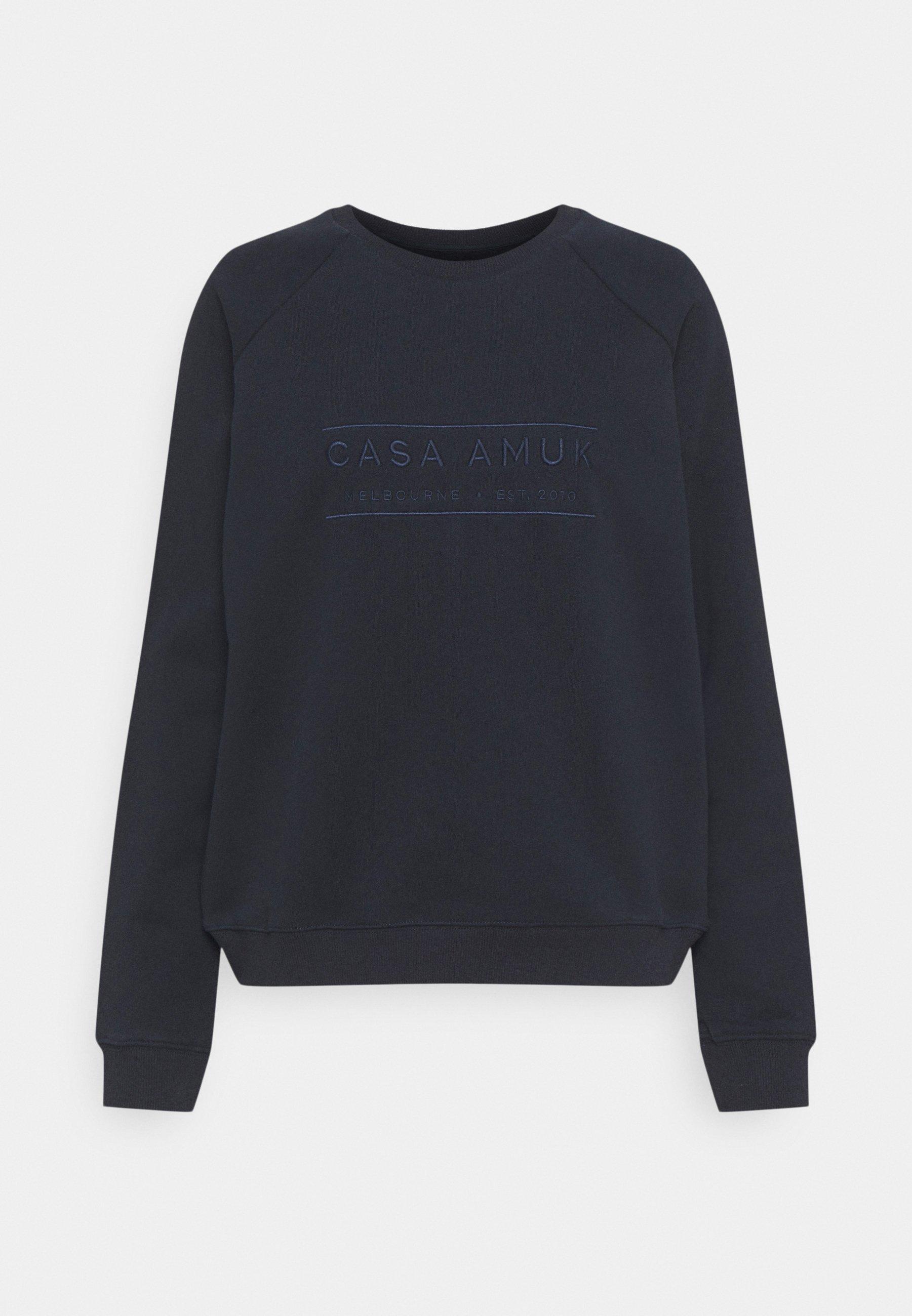 Women HERITAGE LOGO - Sweatshirt