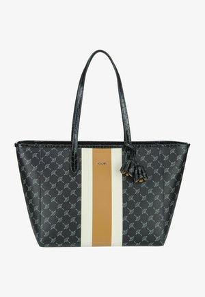 HANDTASCHE  - Shopper - black