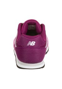 New Balance - YC393-M - Trainers - pink - 3