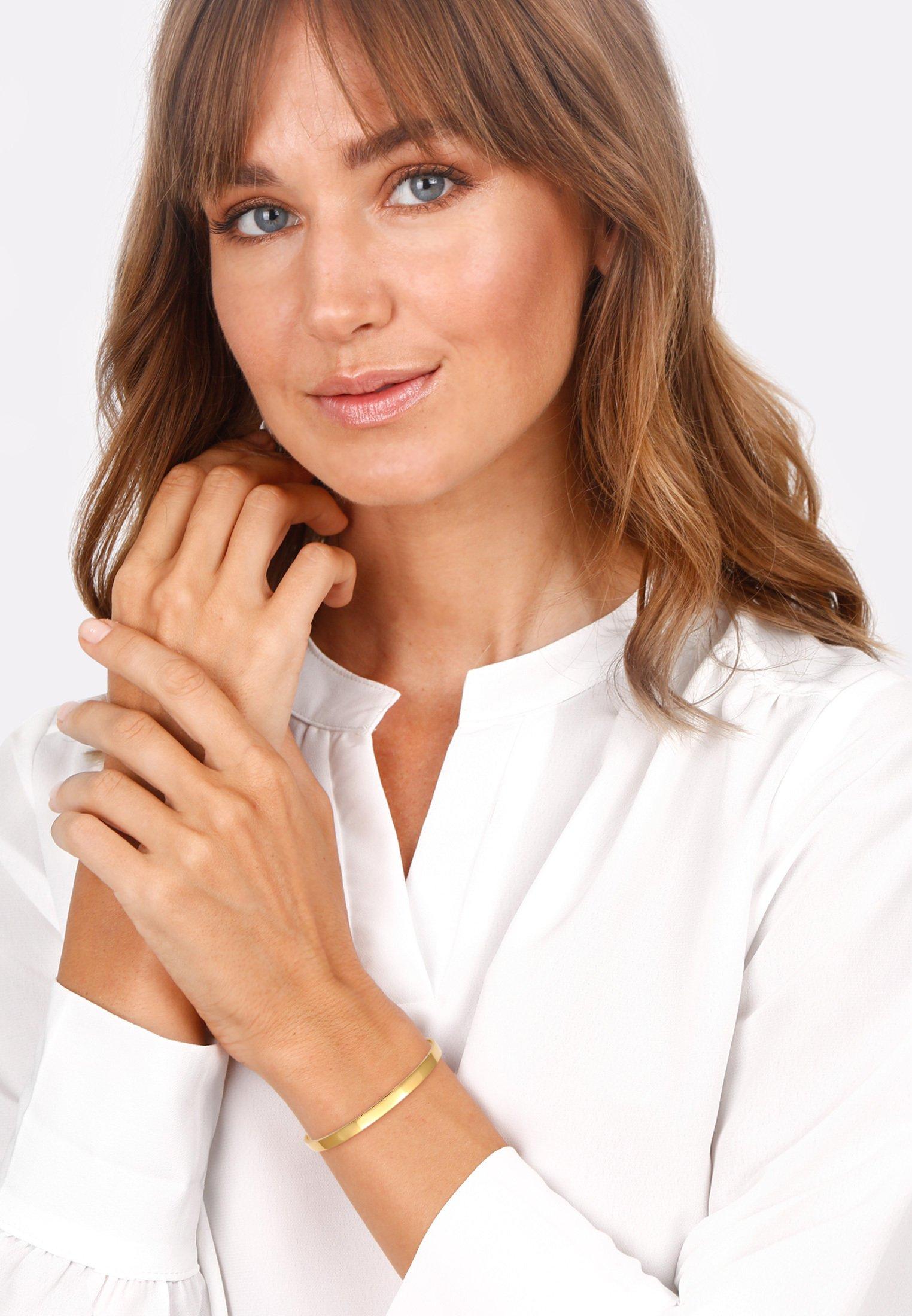 Femme BASIC CHIC - Bracelet