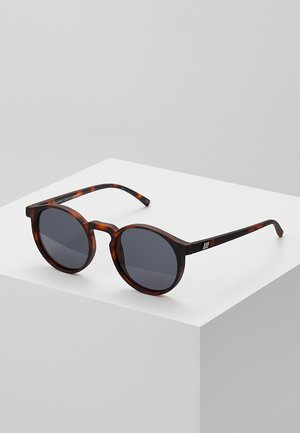 TEEN SPIRIT DEUX - Sunglasses - matte