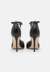 Guess - NIOMY - High heels - black - 3