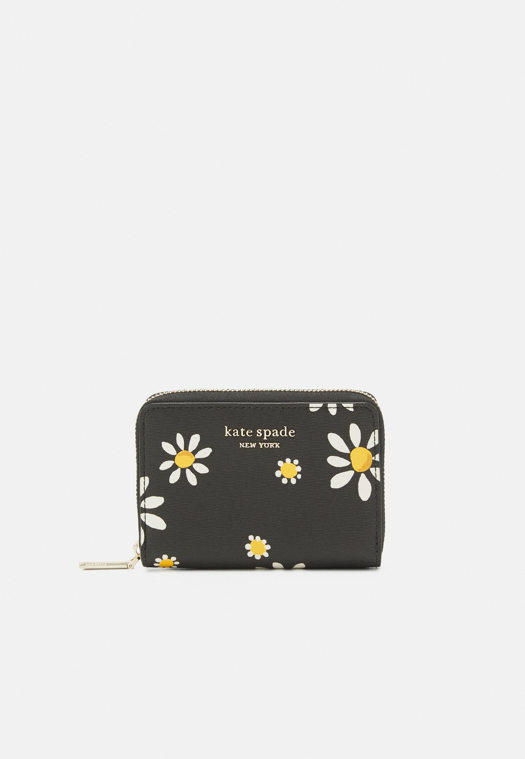 Women ZIP CARD CASE - Wallet