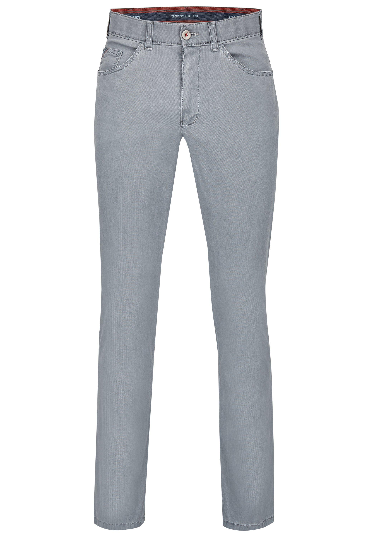 Herren KENO - Jeans Straight Leg