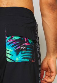 Billabong - BAH PRO - Shorts da mare - multi-coloured - 3