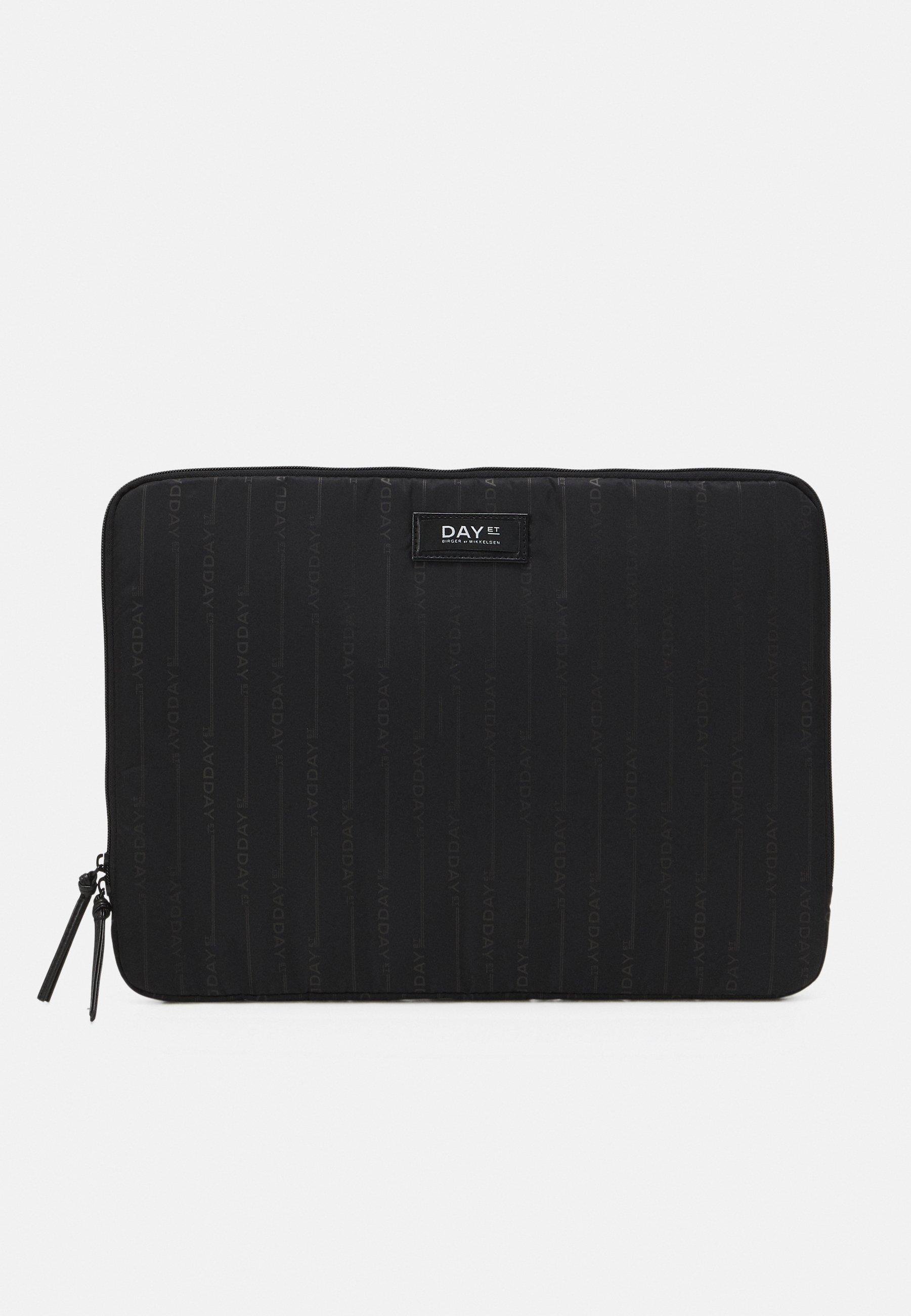 Women GWENETH LINE FOLDER - Laptop bag