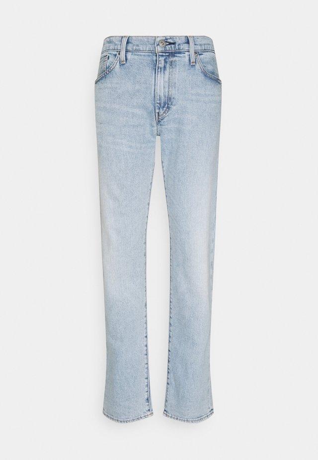 LMC 511™ - Slim fit jeans - horizons