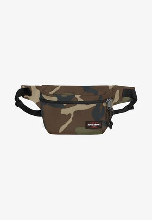BANE CORE COLORS  - Bum bag - khaki