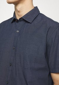 s.Oliver - Shirt - smokey blu - 5