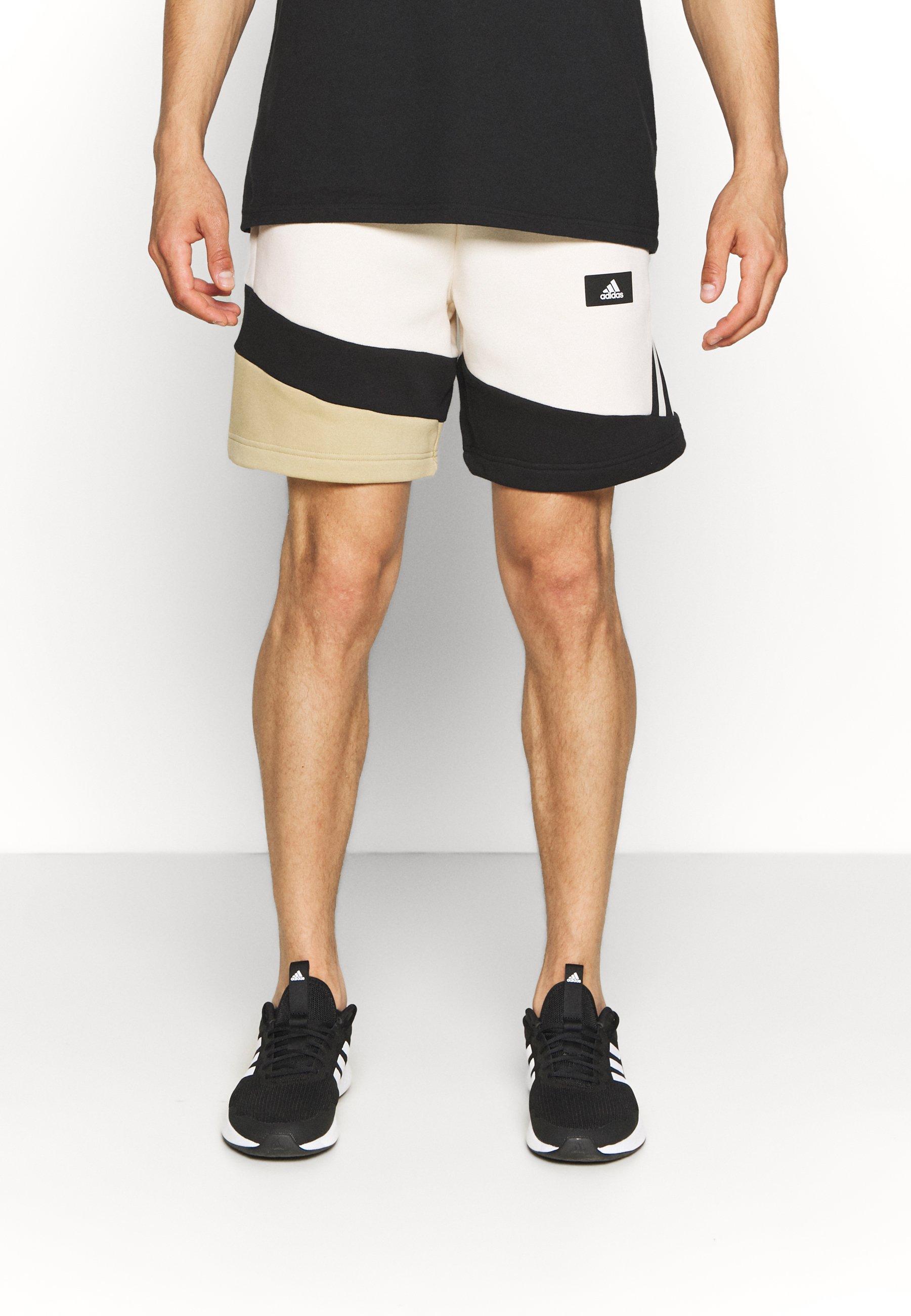 Uomo Pantaloncini sportivi