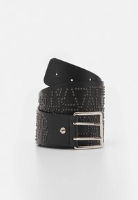Just Cavalli - Waist belt - black - 0