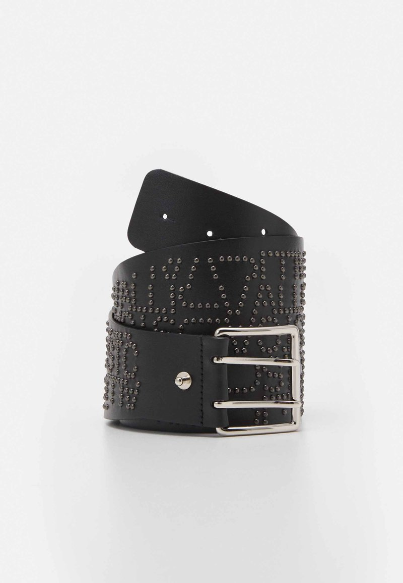 Just Cavalli - Waist belt - black