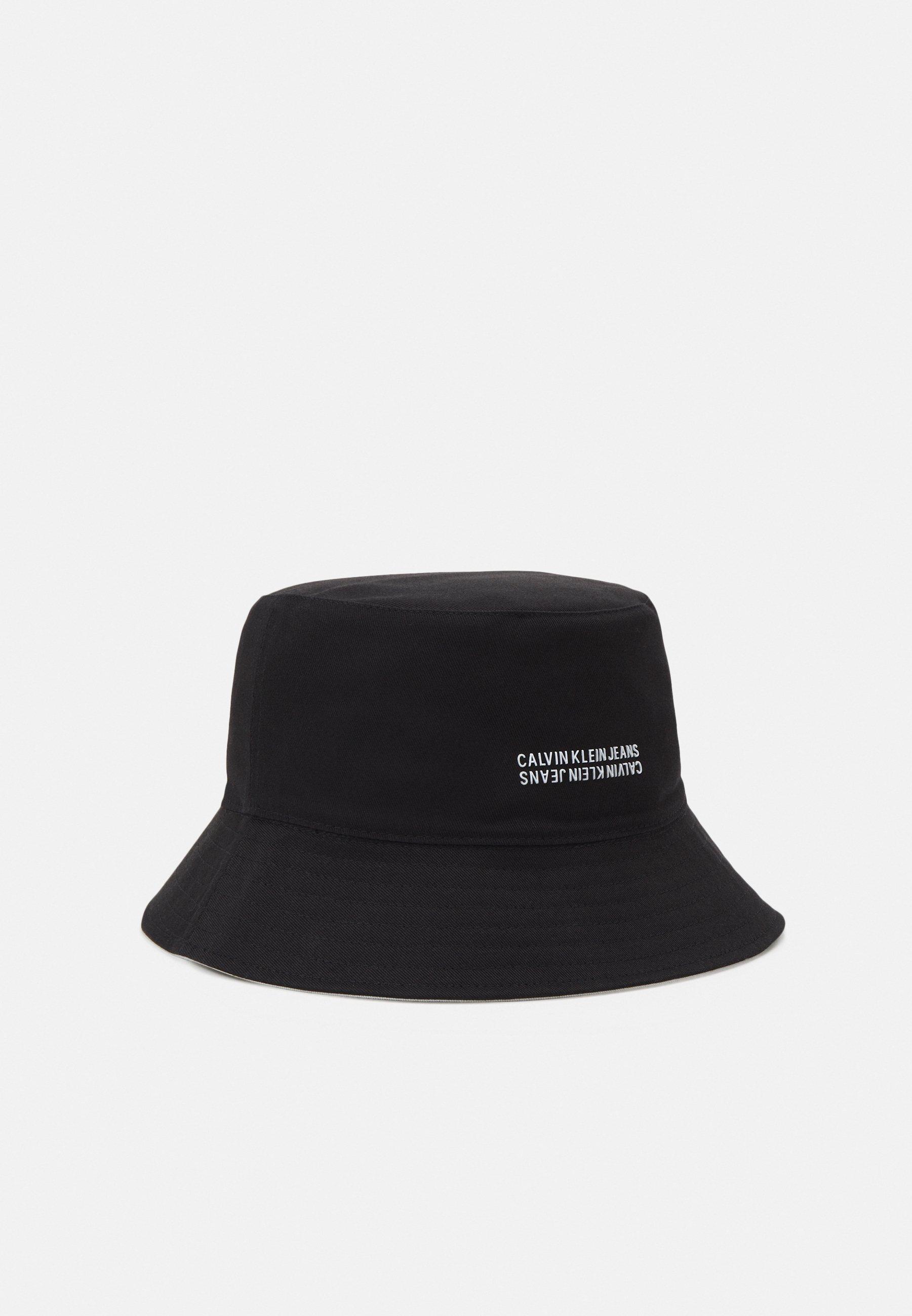 Uomo MONOGRAM BUCKET UNISEX - Cappello