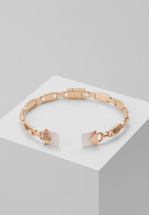 PREMIUM - Armband - roségold-coloured