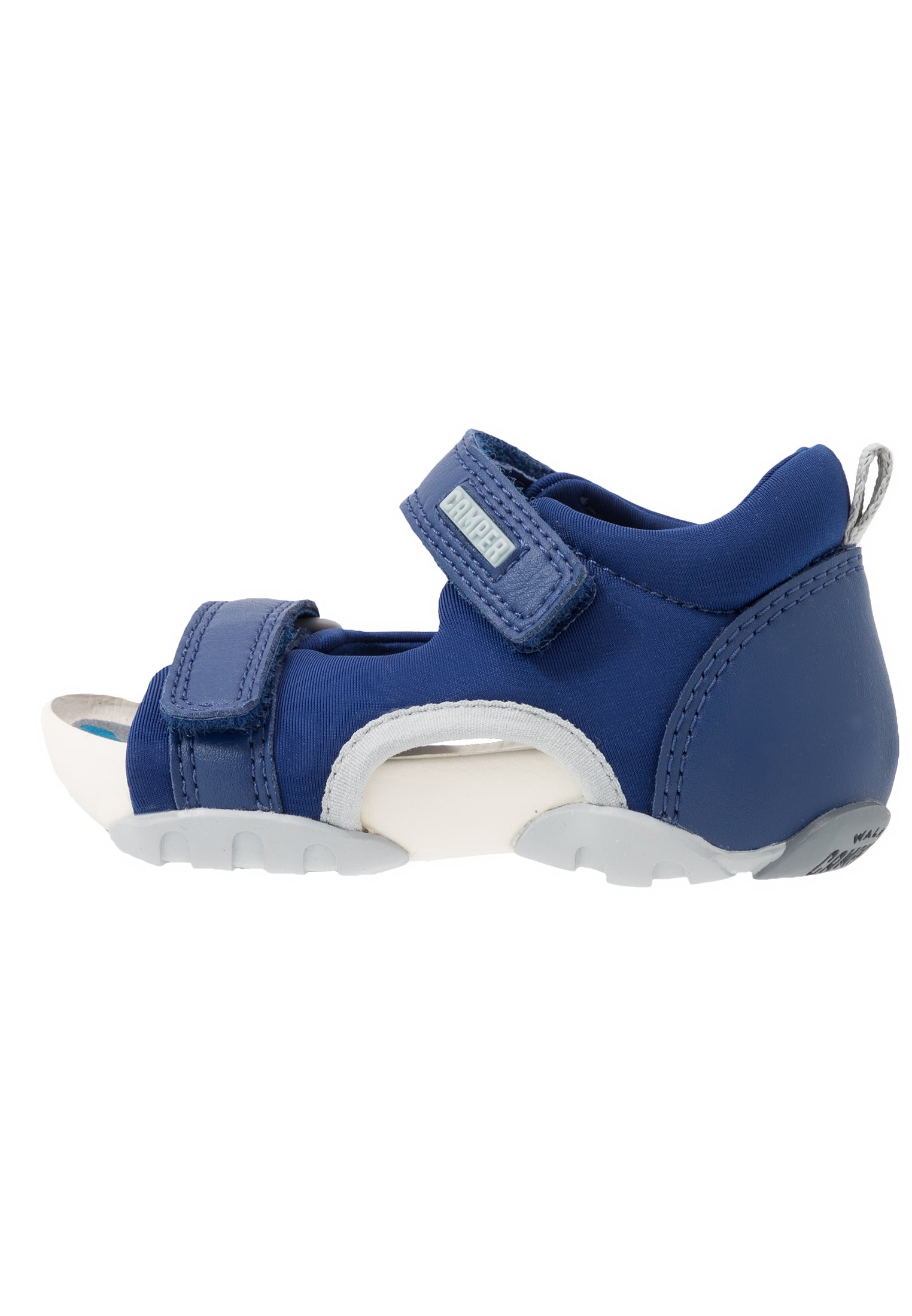 Kids OUS - Baby shoes