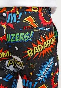 OppoSuits - BADABOOM - Suit - multicolor - 10