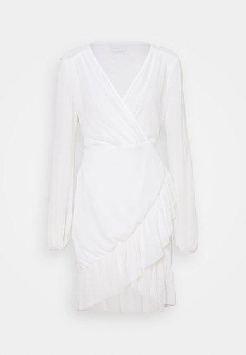 VIANDREA DRESS