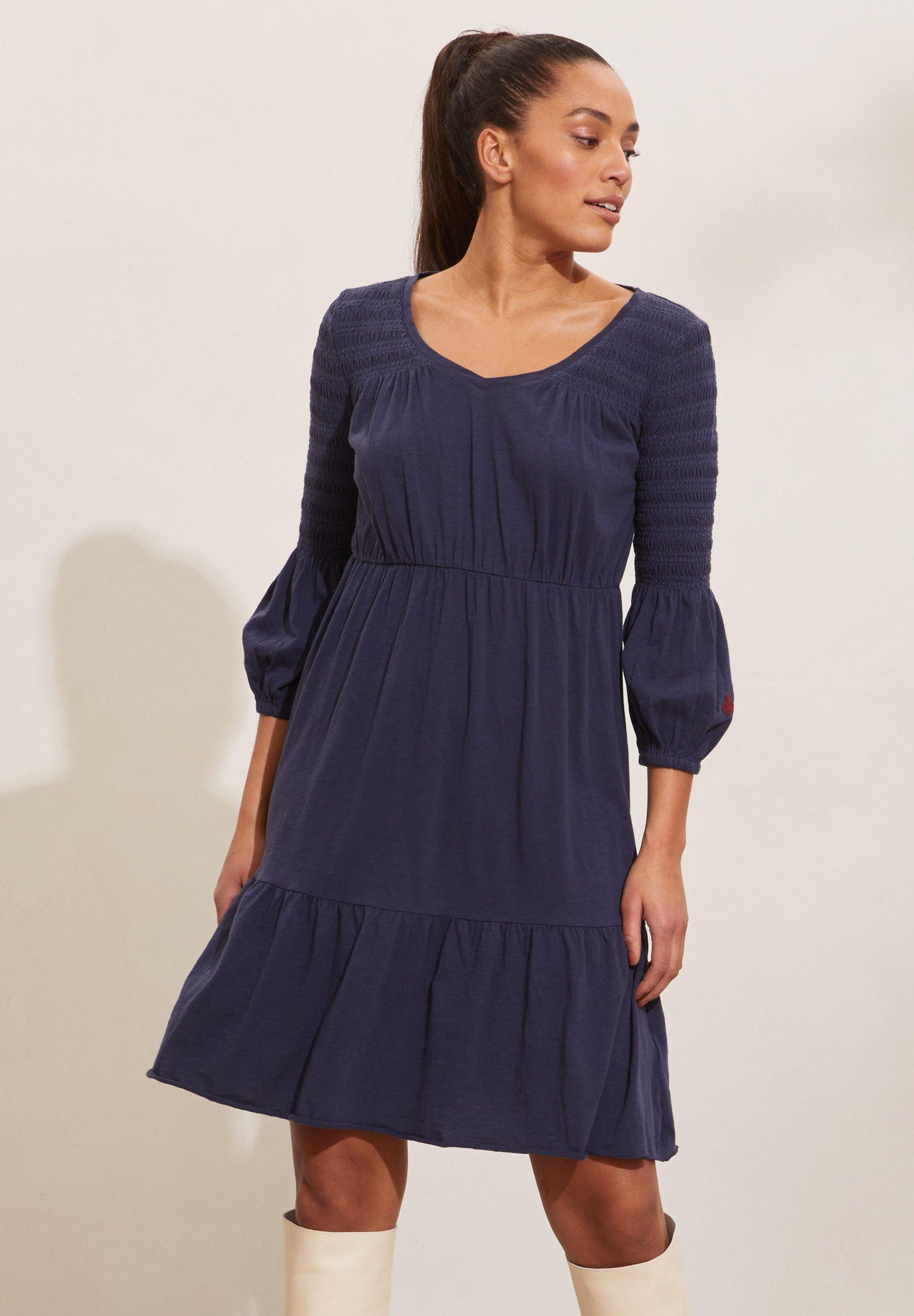 Femme GLORIA - Robe en jersey