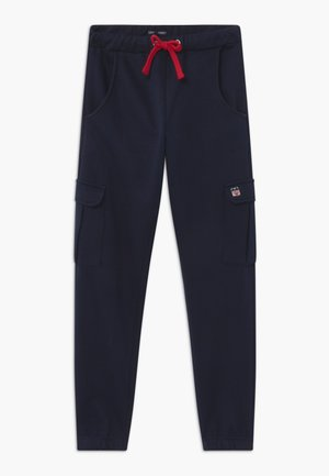 TEEN GIRLS - Trainingsbroek - navy blazer