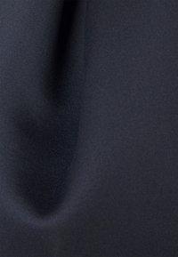 Jarlo - FELICITY - Společenské šaty - navy - 2