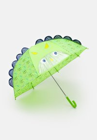 Sunnylife - DINO KIDS UMBRELLA - Deštník - blue - 1
