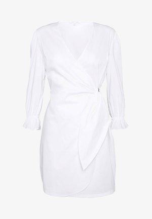 ABITO DRESS - Kjole - white