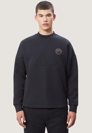BIEL  - Sweatshirt - black