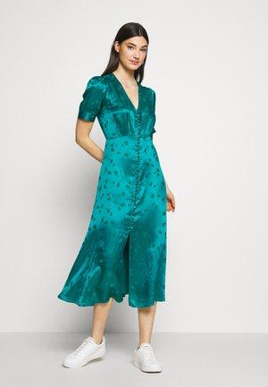 ROBE - Vestito elegante - green