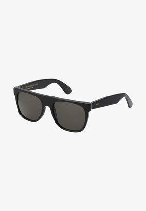 FLAT TOP  - Sunglasses - black