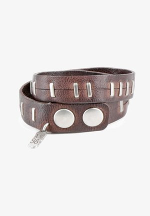 Bracelet - fondente