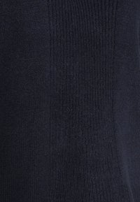 Trendyol - LACIVERT - Jumper - navy - 7