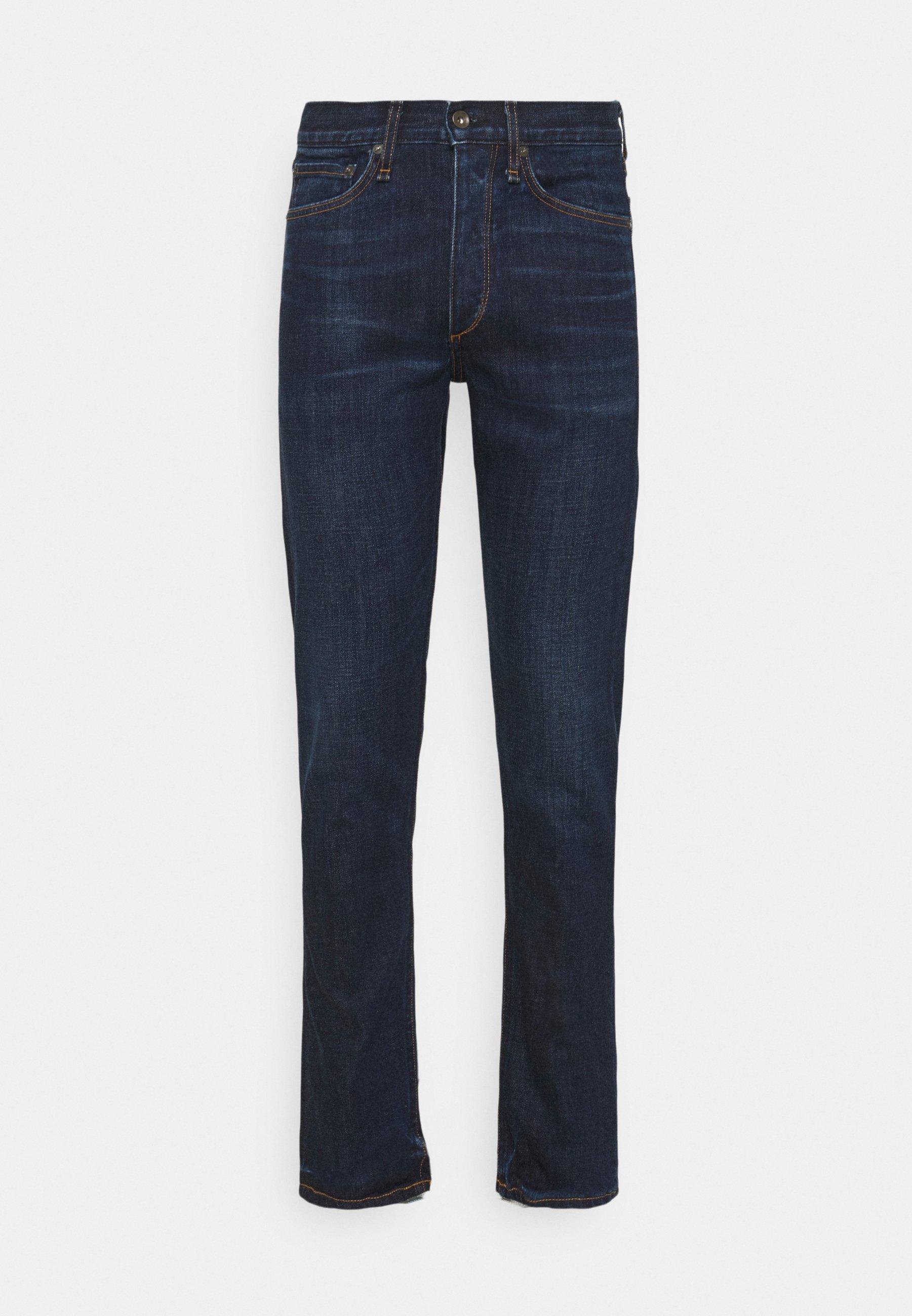 Men FIT 2 - Slim fit jeans