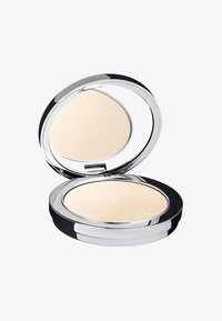 Rodial - INSTAGLAM COMPACT DELUXE HIGHLIGHTING POWDER 02 - Powder - 02 - 0