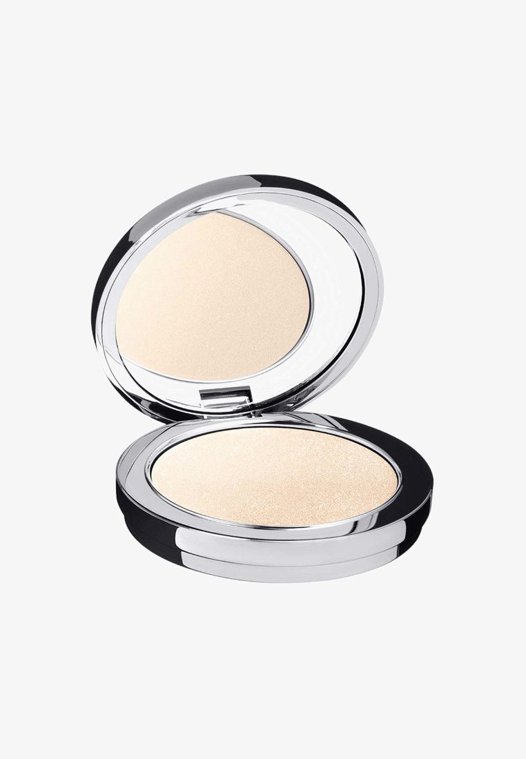 Rodial - INSTAGLAM COMPACT DELUXE HIGHLIGHTING POWDER 02 - Powder - 02