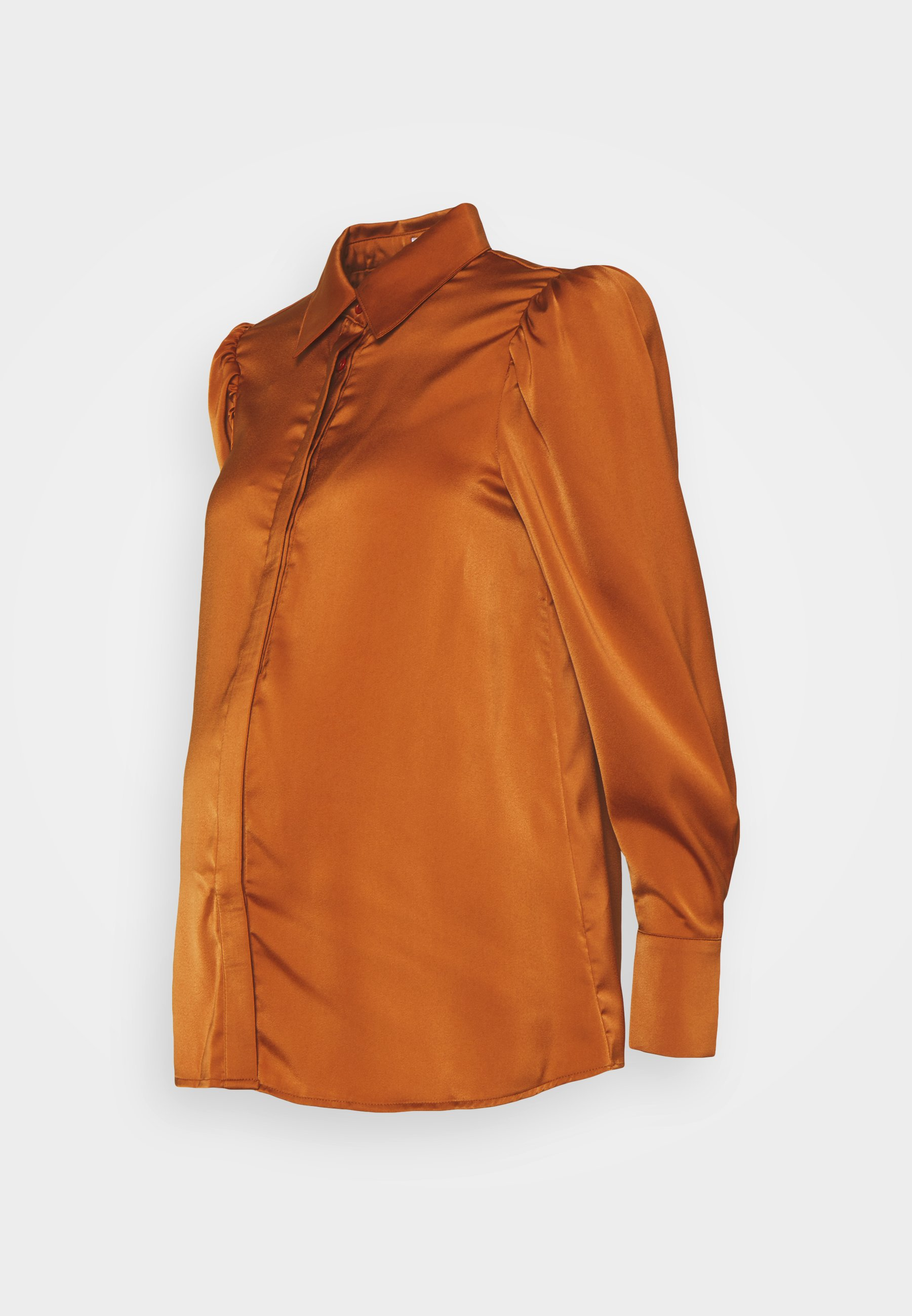 Femme SHIRT WITH LONG SLEEVES - Blouse
