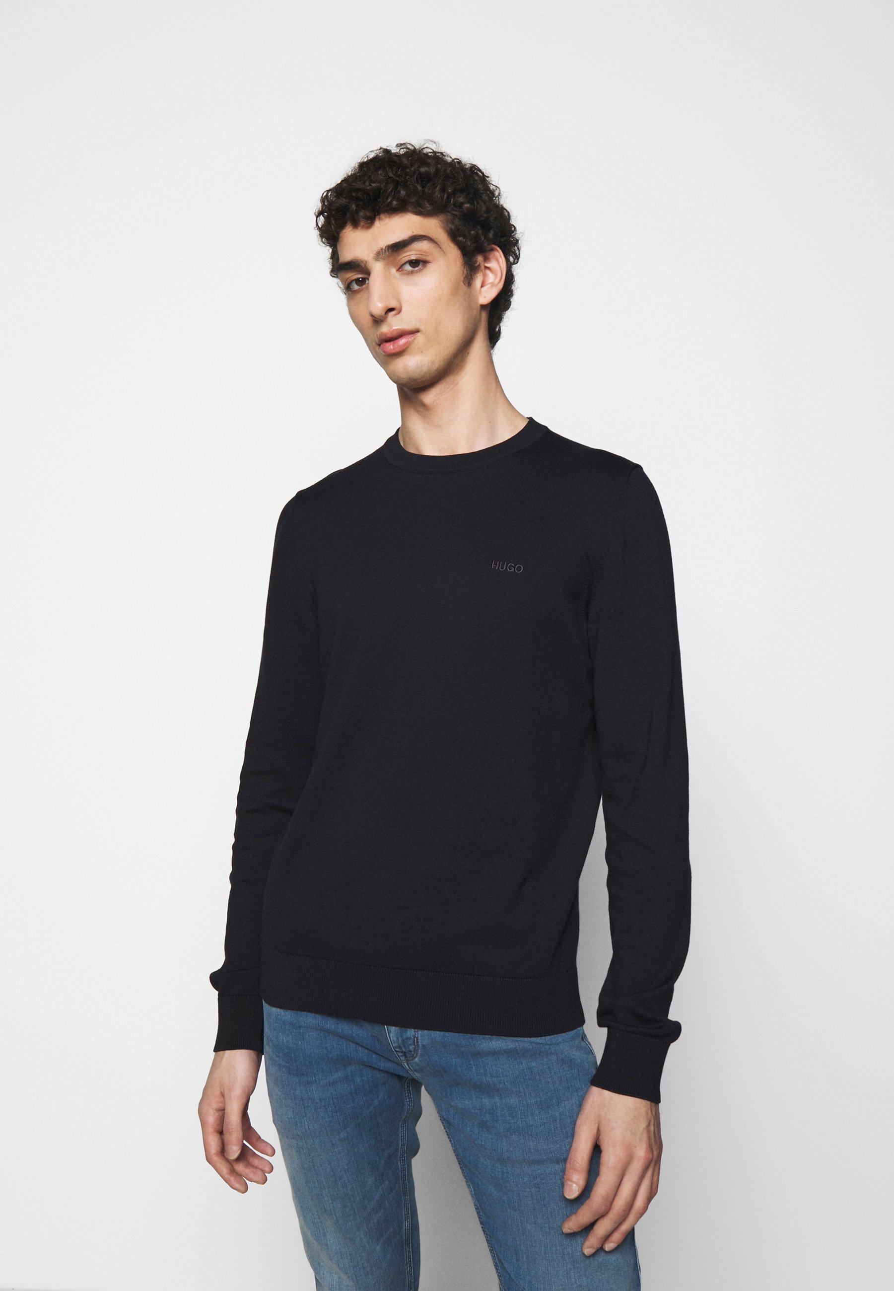 Homme SAN CASSIUS  - Pullover