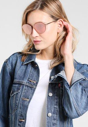 Gafas de sol - gold