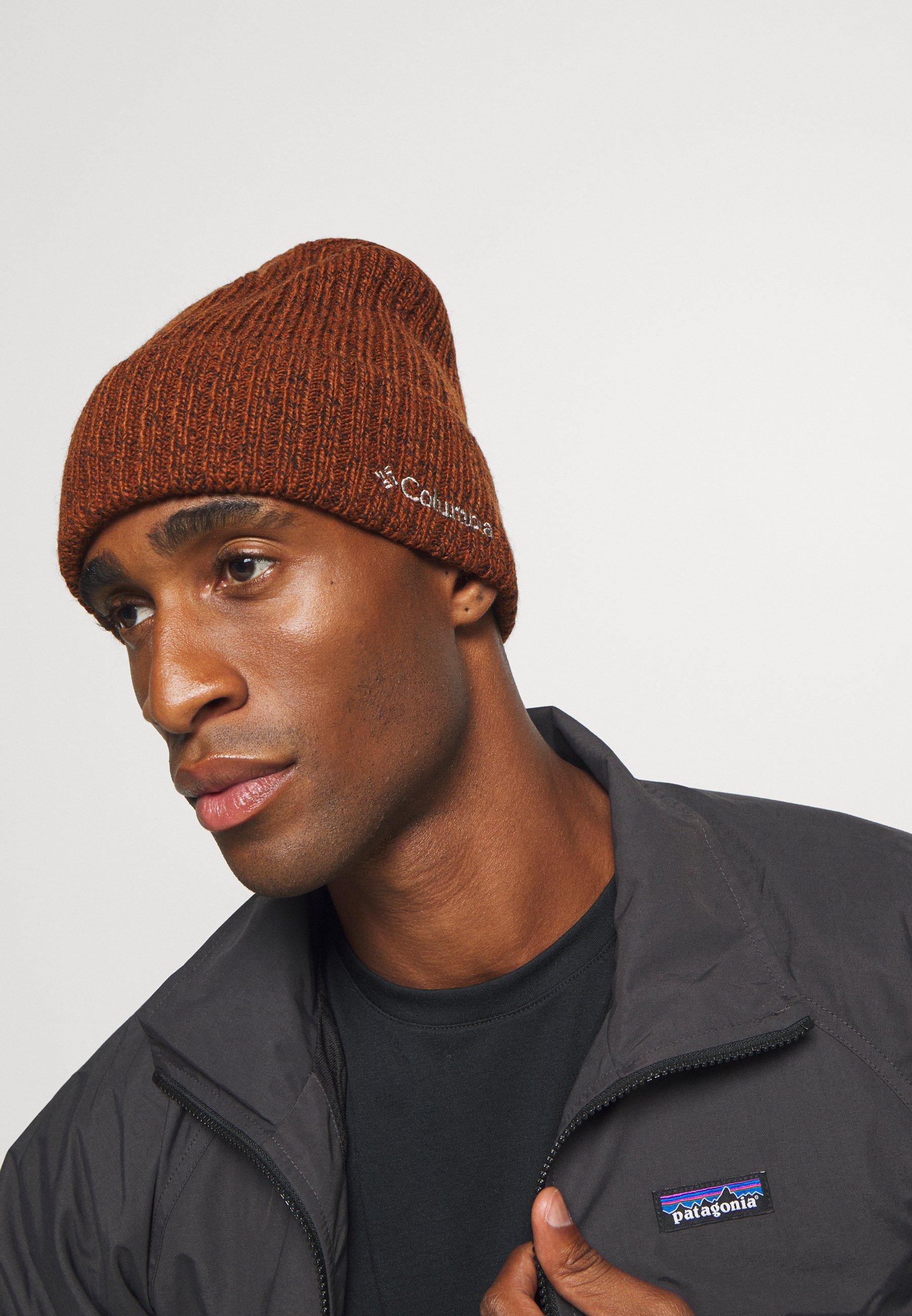 Men WATCH CAP UNISEX - Beanie