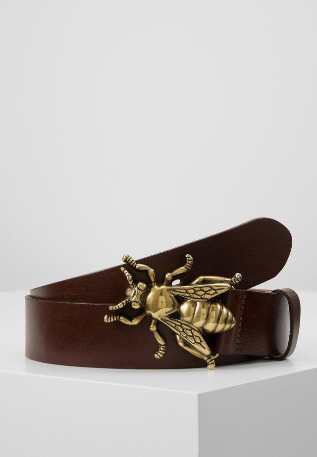 Cintura - braun
