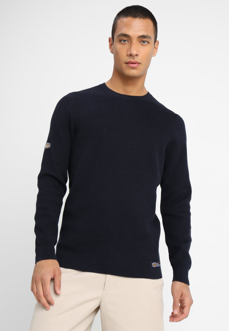 Homme ACADEMY CREW - Pullover